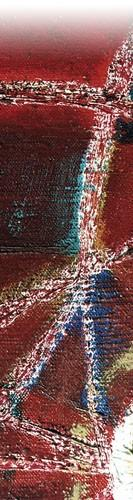Bg oeuvre peintre peinture regner